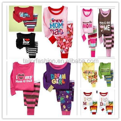 Одежда Детская Оптовая Продажа