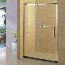 China supplier portable steam shower , good quality shower bath