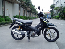125cc moped motorcycle for sale