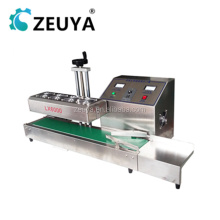 Durable 5-22CM cap induction sealing machine Manufacturer LGYF-1500A-I