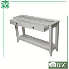 Yasen Houseware Outlets Modern Hotel Lobby Furniture For Sale,Lobby Console,Home Furniture Living Room