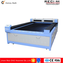 Best Selling Plywood CO2 Laser Cutting Machine Price