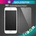 Manufacturer!!! Anti Broken 9H Screen Protector, Mobile Phone Tempered Glass Screen Protector