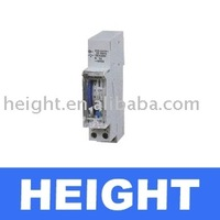 HEIGHT HOT SALE timer (SUL180) /manual timer switch WITH HIGH QUALITY