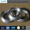 GI Binding Wire&electric fence wire&building construction wire
