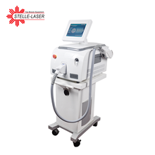 CE Approved 2017new design 808nm diode laser hair removal beauty machine