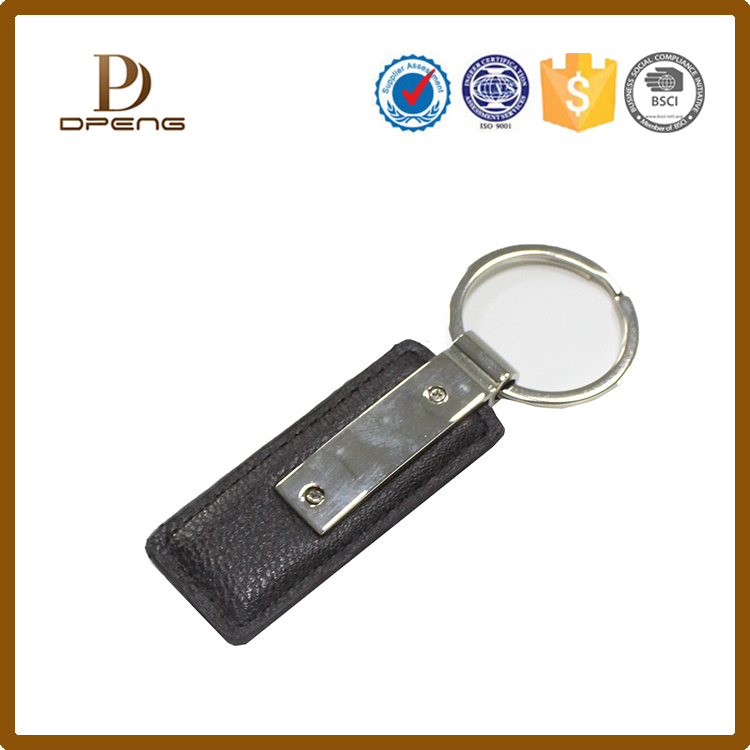custom key holder smart key holder fancy key holders
