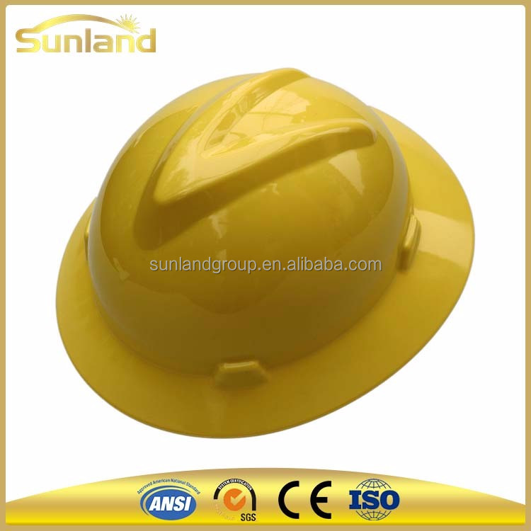 Wholesale latest safety helmet