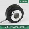 Roundss TTL output rotary speed encoders low price
