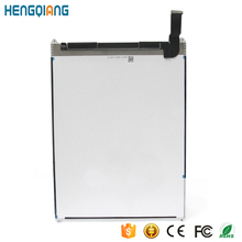 Factory Price For Apple iPad Mini 2 LCD Touch Screen Digitizer Glass