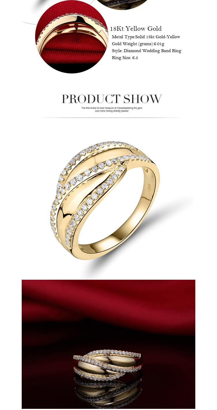 Buy Platinum Ring Dubai