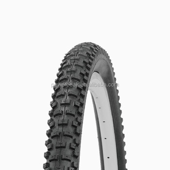 Factory price new style bicycle tire with good quality 200x50