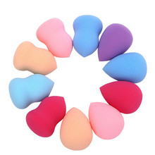 New Arrival Makeup Sponge beauty care tools cosmetic tools