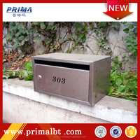 Prima Product Made of Sheet Metal with Most Comprehensive CNC Machines and Professional Metal Craft
