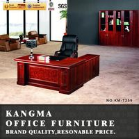 best selling malaysian wood makro office furniture