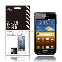 Diamond Screen Protective Film Guard for Samsung Galaxy W