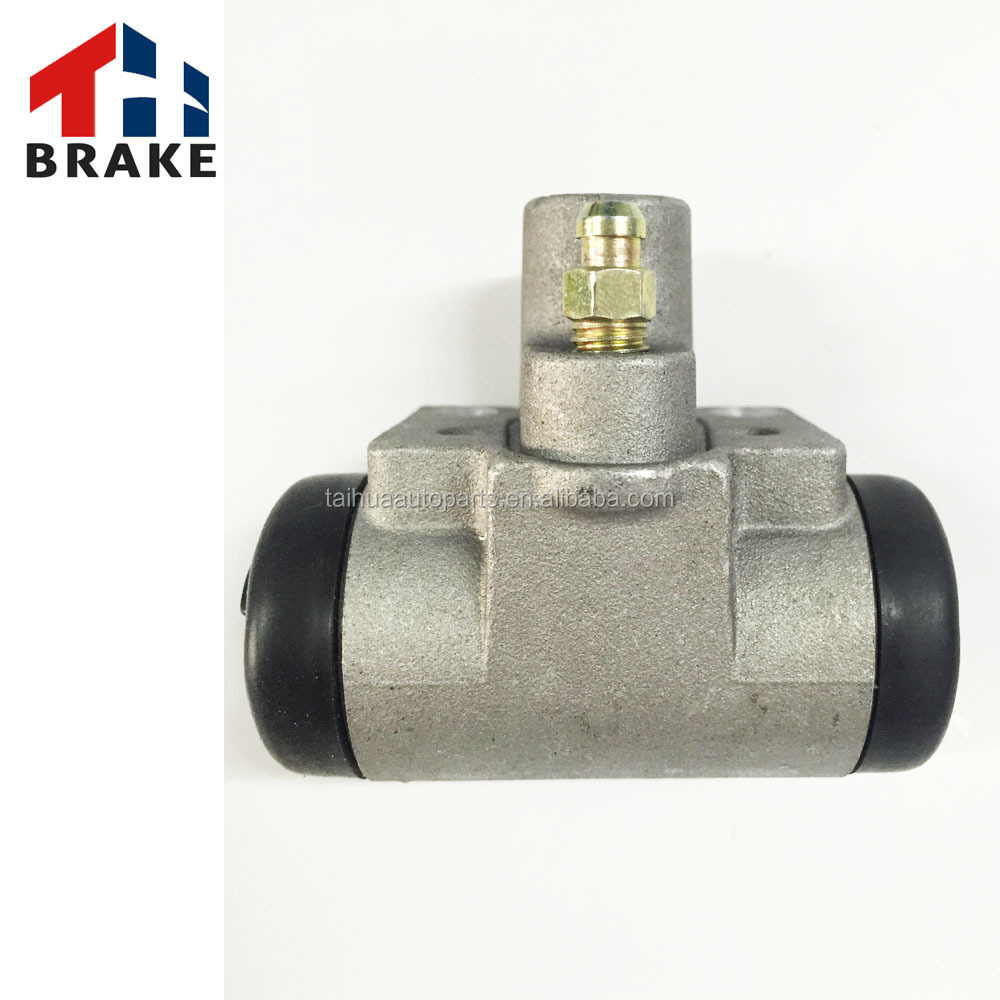 great wall spare parts GWM Steed Wingle A3 Car Brake Sub Cylinder Rear 3502170-P01