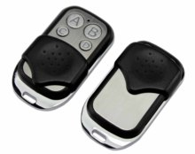 CAME Universal Garage Gate Remote Control Key Fob