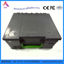 1750056651 Bank Waste Cassette for ATM wincor 2050xe machines