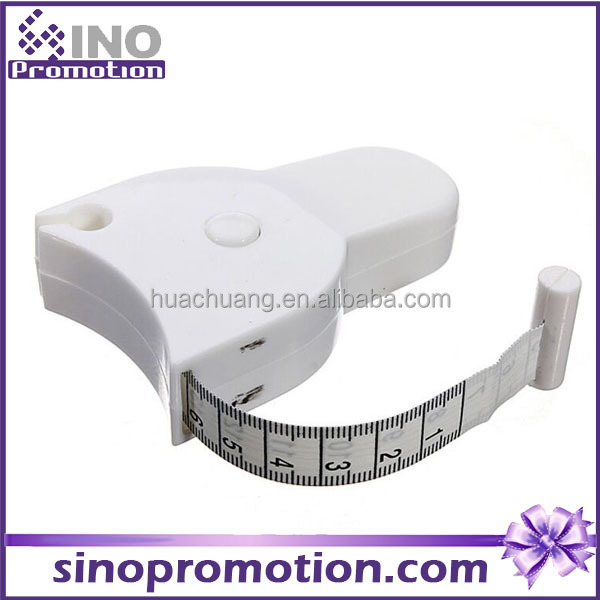 body tape measure,promotional tape measure soft measuring tape,high quality tailor tape measure