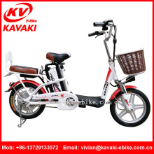 New product balance car instead of walking smart second round adult child balance KAVAKI electric bike