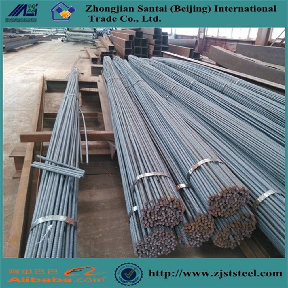 12mm iron rods for construction steel deformed bars