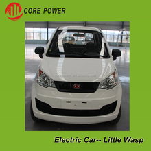New Electric Car Price Cheap Battery EV Charging SUV Vehicle