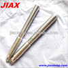 4128jx CNC Turned Aviation Accessories In