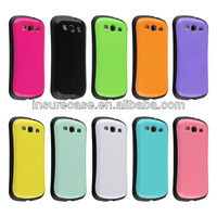 Wholesale factory price iface case for samsung galaxy s3 I9300