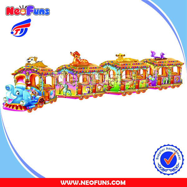 latest amusement park outdoor train ride,amusement park rides