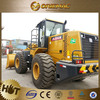 Chinese Supplier Earth Moving Machine Xcmg Wheel Loader price for sale