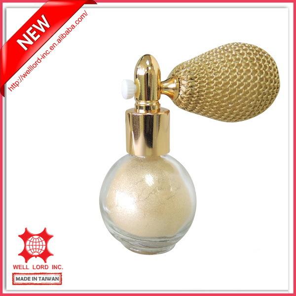 Christmas_gift_wholesale_glitter_powder_refillable_powder.jpg