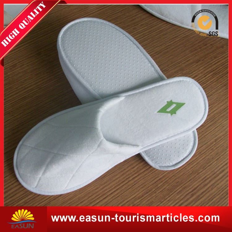 professional doctor slipper airplane slippers hotel indoor slippers
