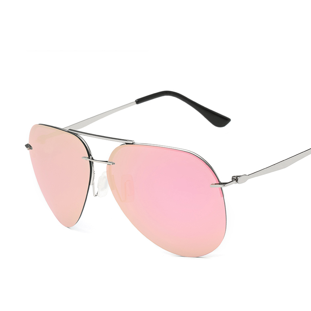 Energy Saving smith sunglasses warranty in the Southeast of China mainland