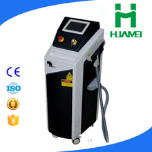 High Quality Wholesale Custom Cheap 200mj hair and tattoo removal