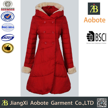 Winter Coats With Fur Hood For Woman,Softshell Jacket