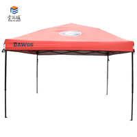 Tent cover / waterproof tent cover / outdoor event tent,pop up shelters display sides tents for sale