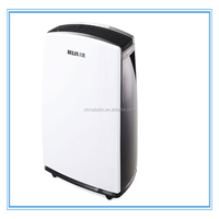 High quality Competitive Price Dehumidifier for Sale