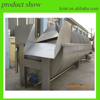 Poultry Application and ISO9001 Certification chicken slaughter processing and frozen chicken line