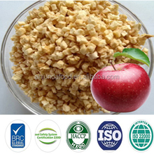 Beat Share Apple Foods Dried Apple Granules with Fruit Market Prices Apple