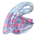 Inner Mongolia manufacturers wholesale cashmere printed shawls SCR0133 autumn winter ladies cashmere scarf