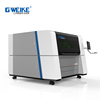 /product-detail/china-supplier-1000w-small-size-laser-cutting-machine-for-metal-60762922016.html