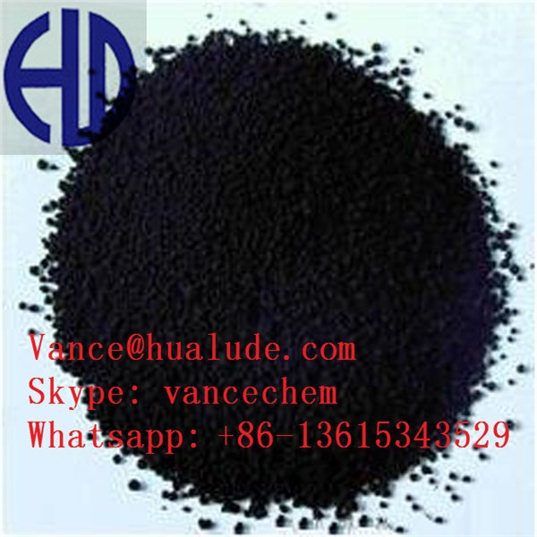 Master Batch Carbon Black Prices in Chemical Industry
