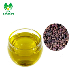 pure natural OPC top quality Grape skin Seed Extract