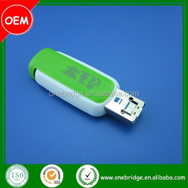 High quality customized hot sale new design usb memory stick
