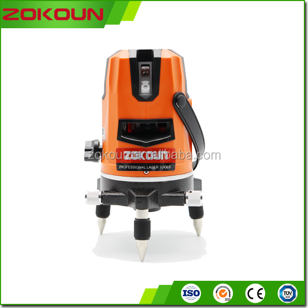 wholesale laser level machine for floor