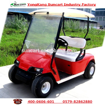 hot sale cheap prices electric golf car 2 seater electric golf cart 4 wheel drive electric golf. Black Bedroom Furniture Sets. Home Design Ideas