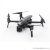 Rc Quadcopter Walkera Vitus 320 Starlight night vision search Industrial Inspection drone with Night vision camera