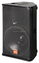 15 inch 500 watts nexo ps series PS15R2 guangzhou speaekr