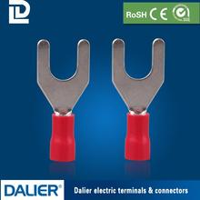 electric wire cable clips